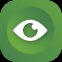 Icon_Surveillance