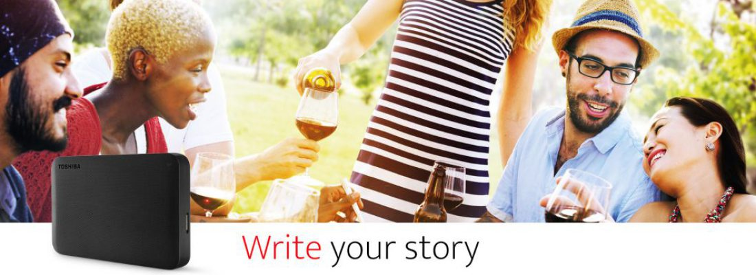 Write-Your-Story-Teaser_Canvio_Ready_DesktopHD-2