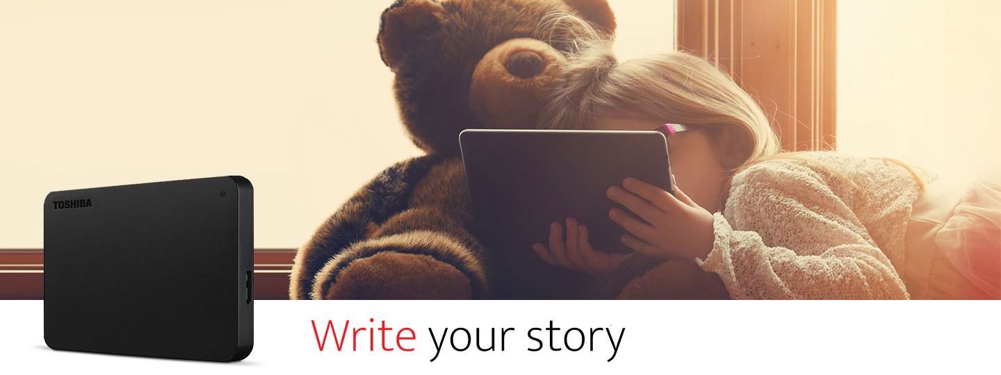 Write-Your-Story_Canvio_Basics_Desktop_New
