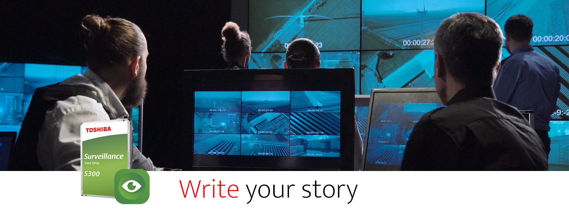 Write_Your_Story_S300