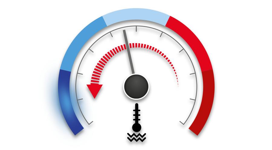 toshiba internal hard drive n300 durability heat prevention