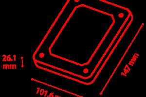 toshiba-internal-hard-drives-dimension-x300