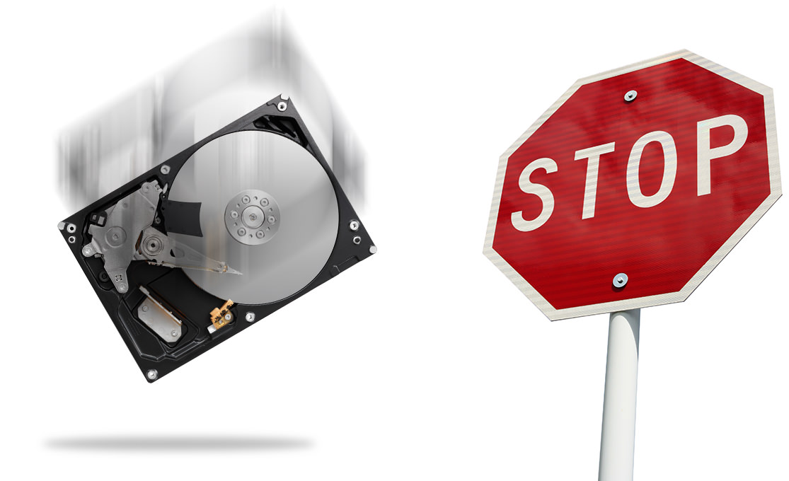 toshiba-internal-hard-drives-e300-data-secure
