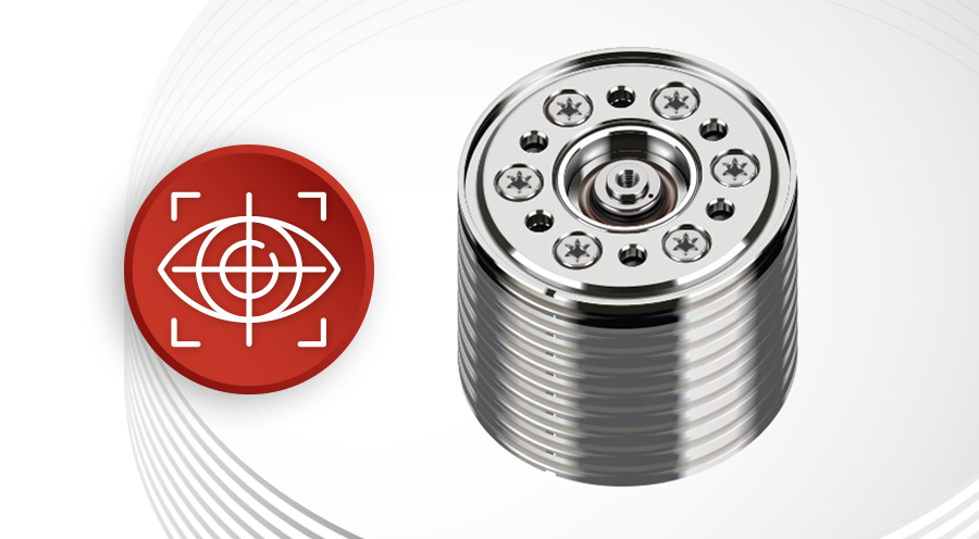 toshiba-internal-hard-drives-x300-Accurate-tracking