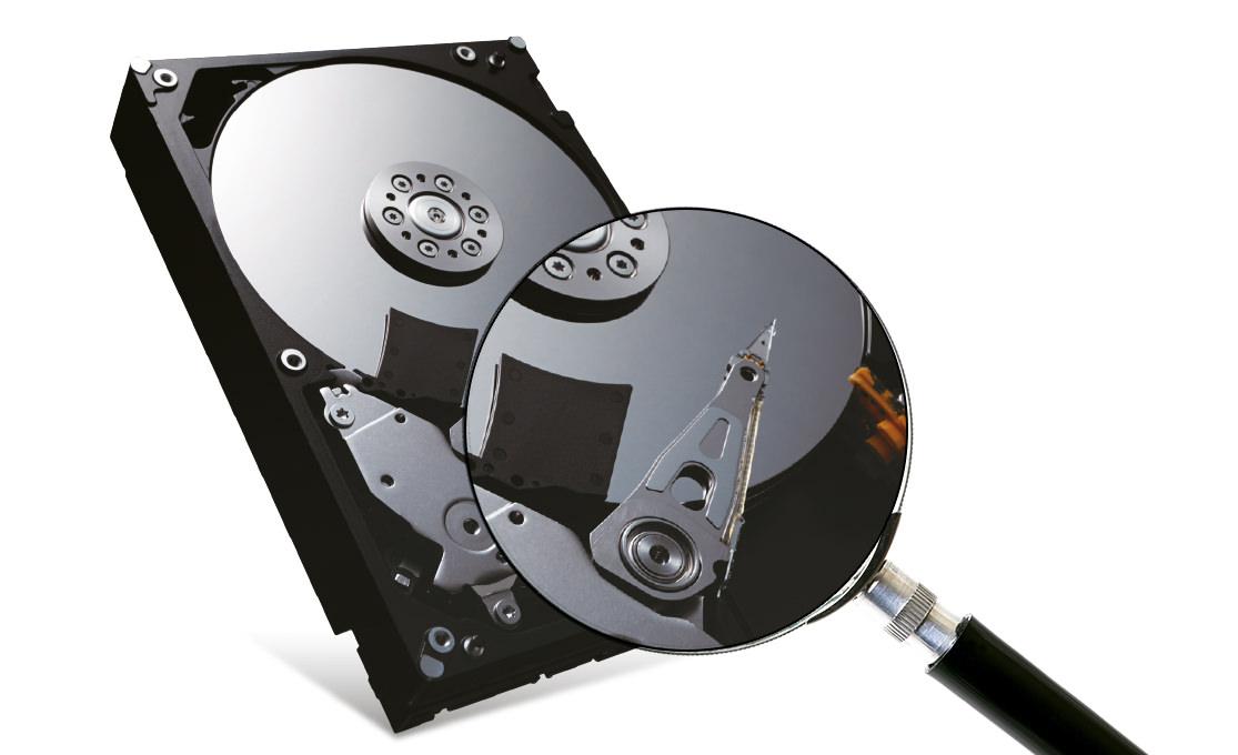 X300 Performance Hard Drive | Toshiba Storage Asia