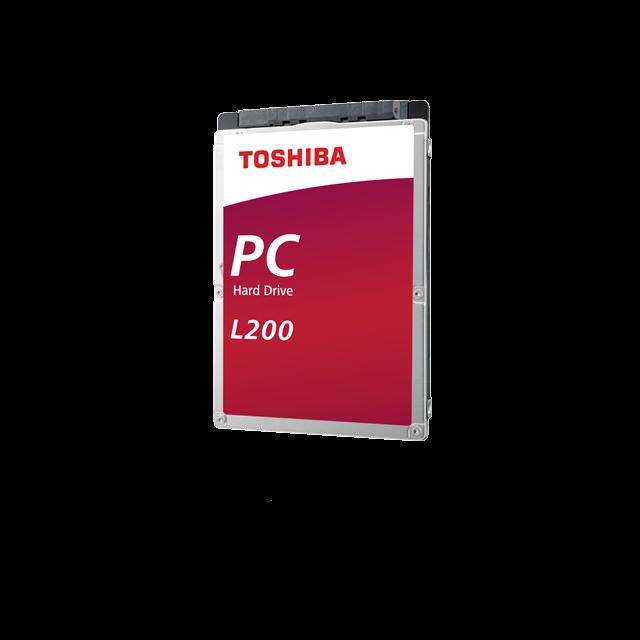 L200_Highlihgt_Product_Image_V2