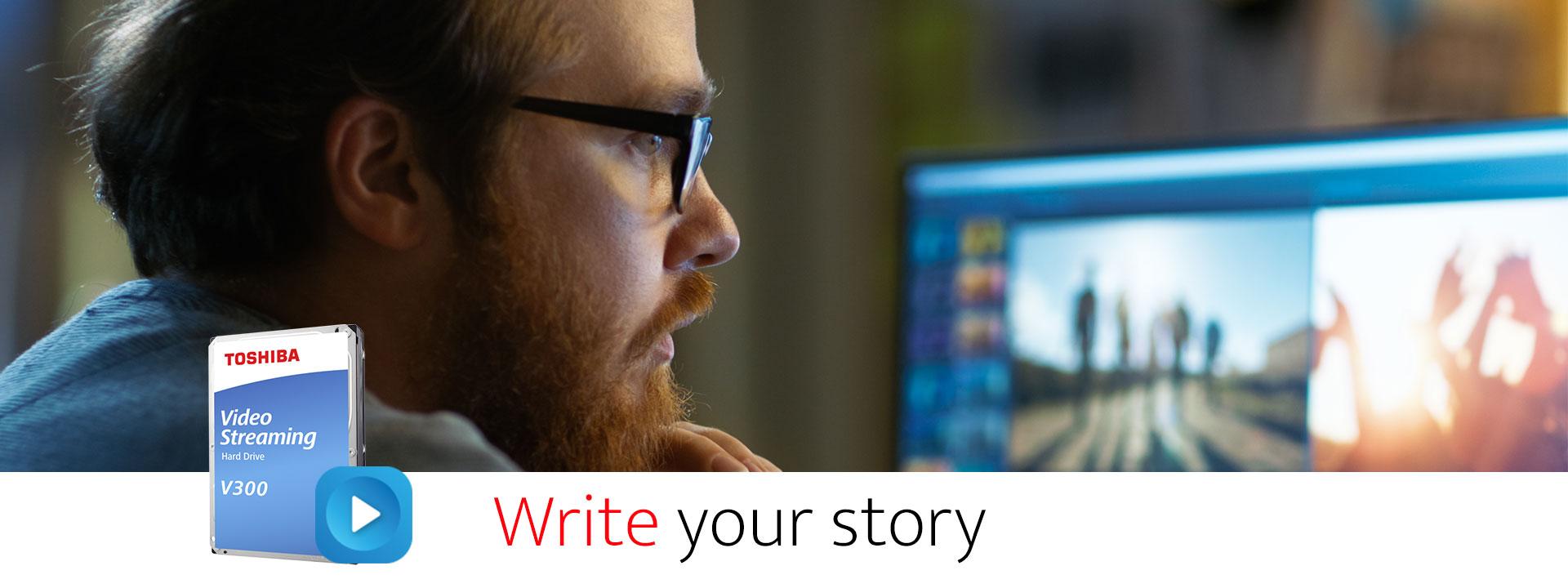 Write_Your_Story_V300