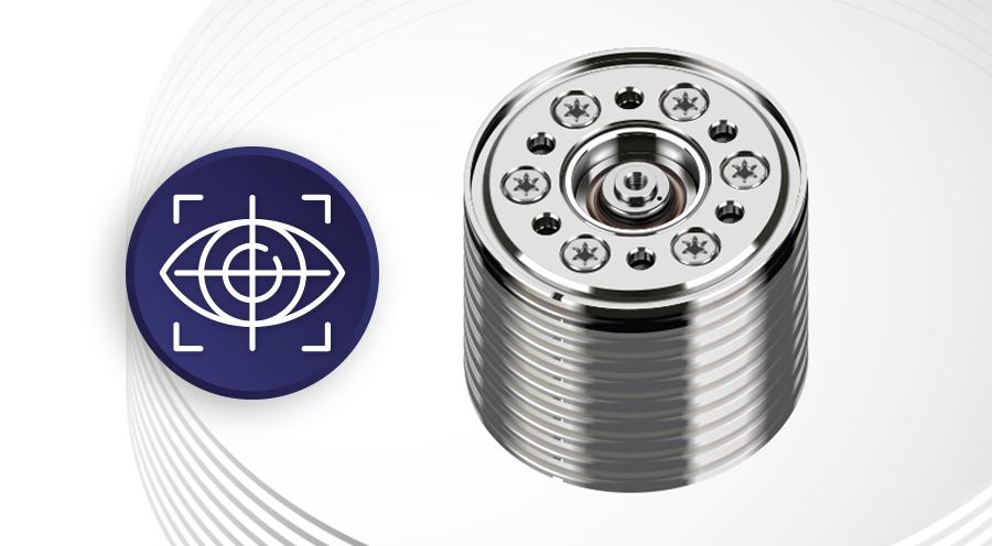 toshiba internal hard drive MG Stable_Platter_Technology