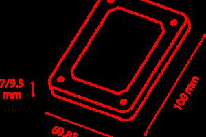 toshiba-internal-hard-drives-dimension-l200