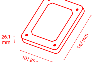 toshiba-internal-hard-drives-dimension-n300