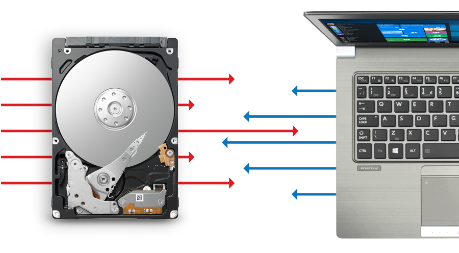 toshiba-internal-hard-drives-l200-access_performance-1