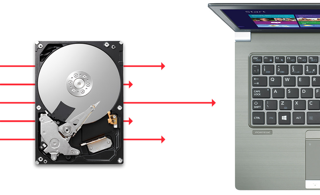 toshiba-internal-hard-drives-p300-advanced-read-and-write