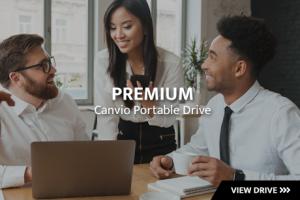 03_Homepage hover main image_Premium