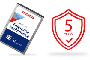 toshiba-internal-hard-drive-AL-warranty