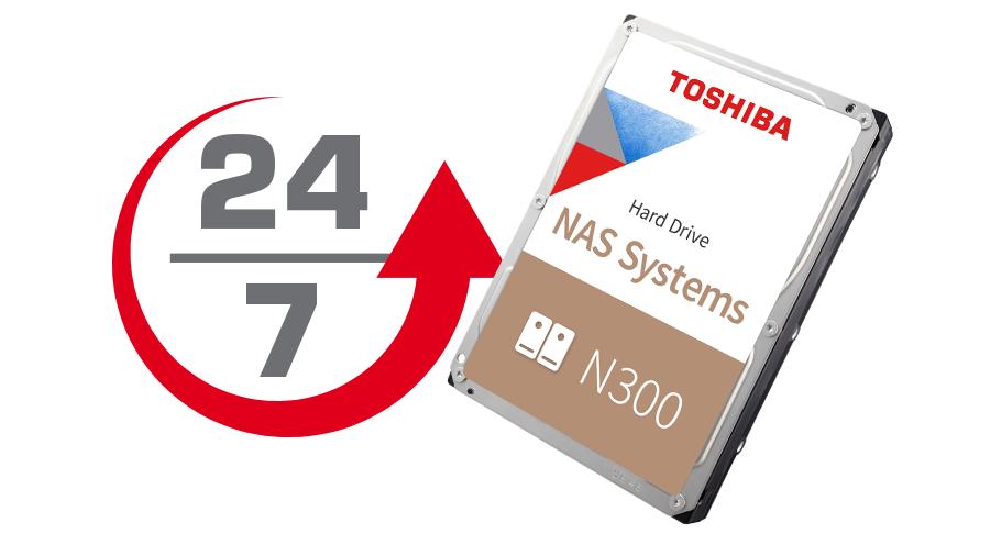 toshiba-internal-hard-drive-n300-always-on
