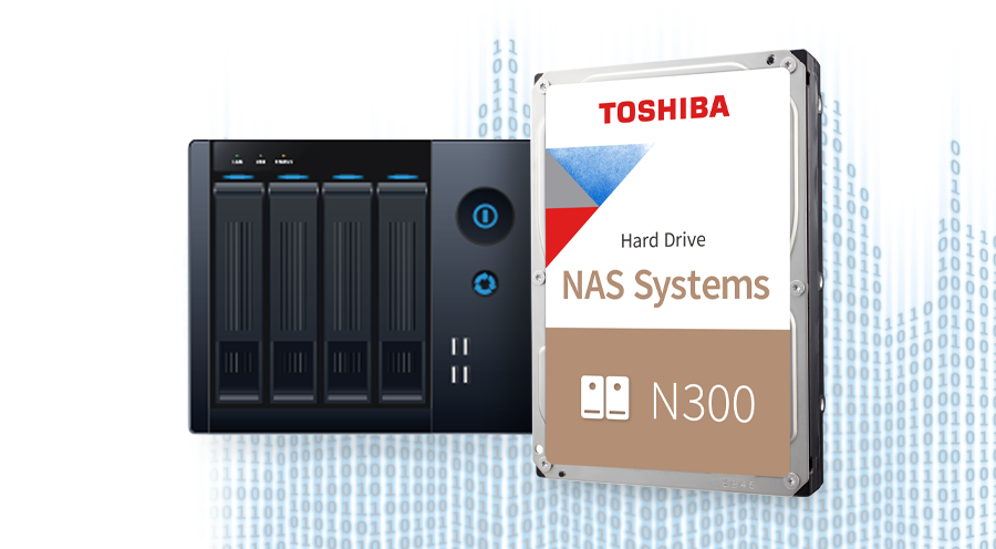 toshiba-internal-hard-drive-n300-nas