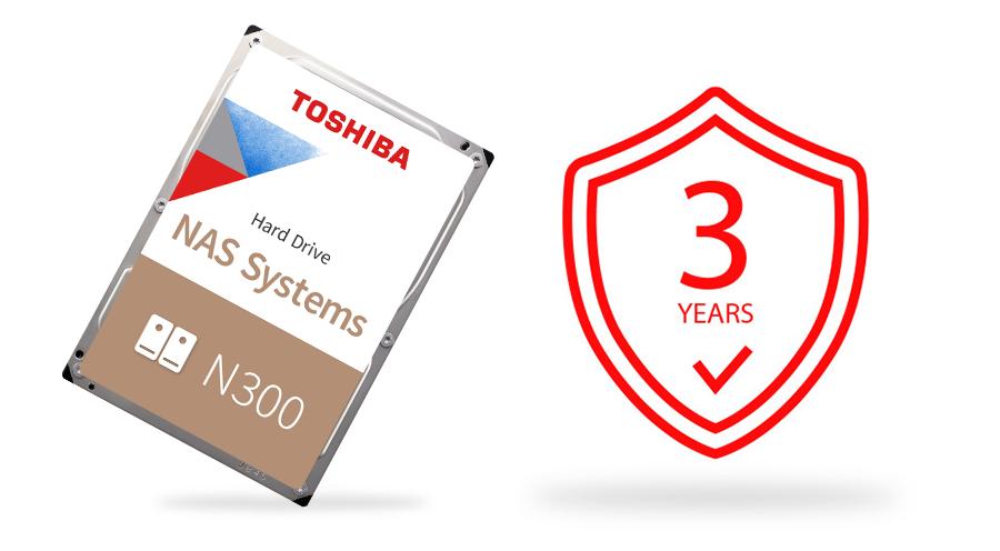 toshiba-internal-hard-drive-n300-warranty