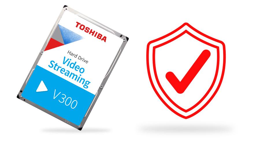 toshiba-internal-hard-drive-v300-warranty