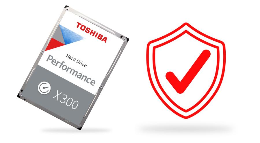 toshiba-internal-hard-drive-x300-warranty