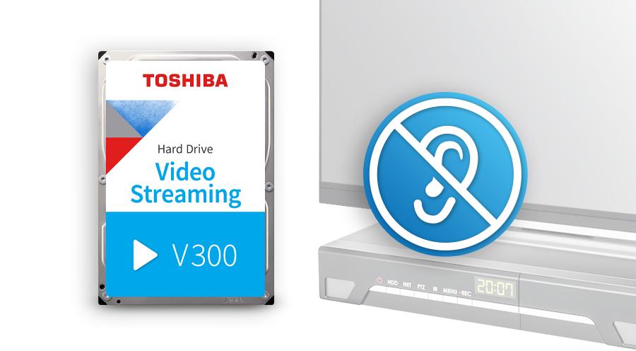 toshiba-internal-hard-drives-v300-silent-seek-technology
