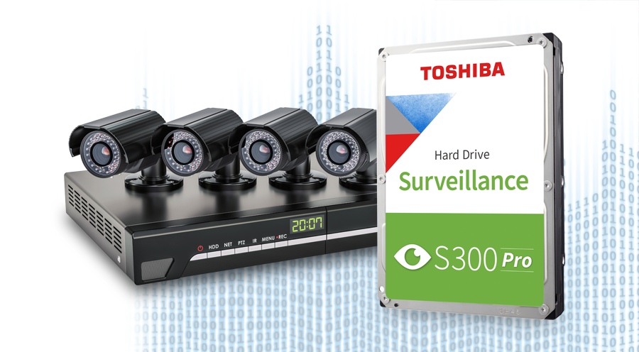 toshiba-internal-hard-drive-s300pro-surveillance