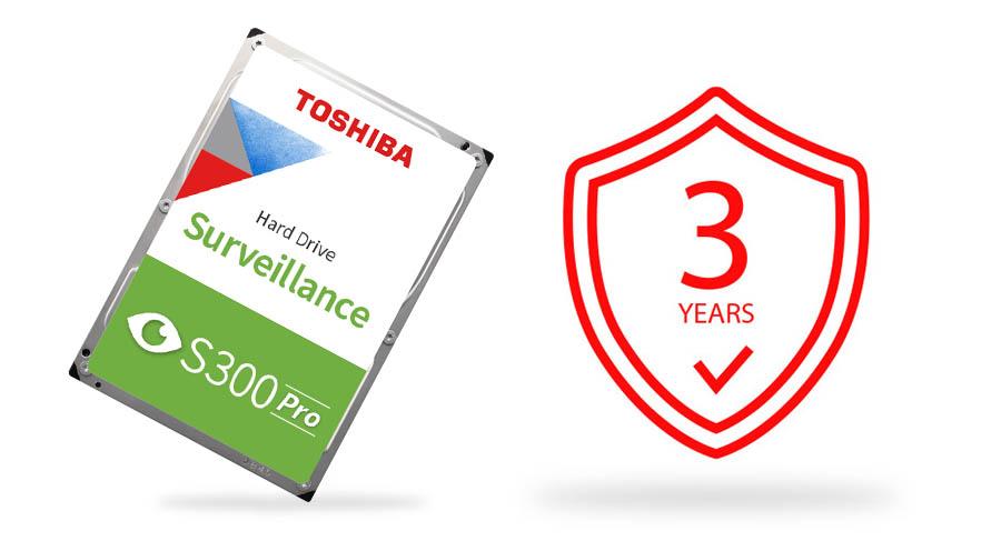 toshiba-internal-hard-drive-s300pro-warranty