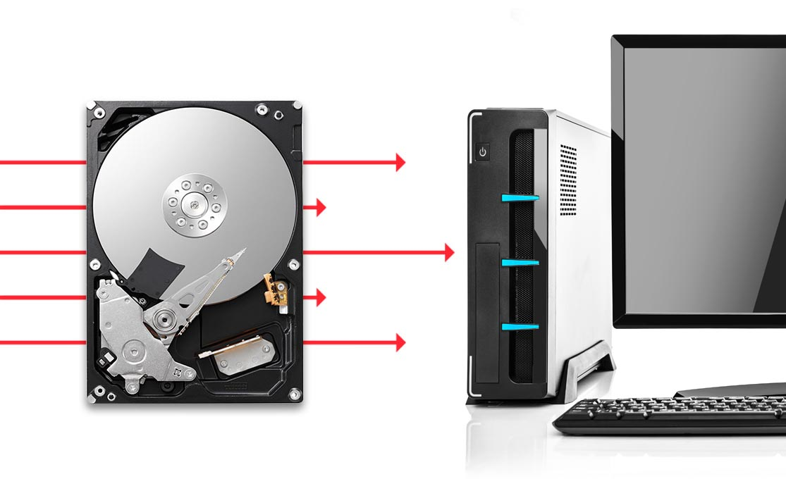 toshiba-internal-hard-drives-p300-advanced-read-and-write_revised