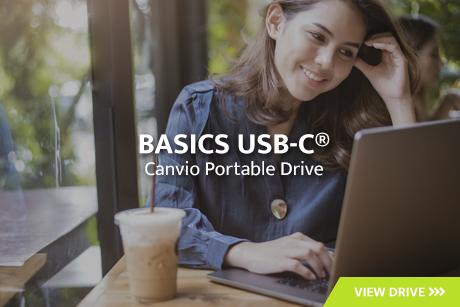 03_2020_Homepage hover main image_Basics_USBC