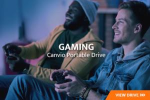 03_2020_Homepage hover main image_Gaming