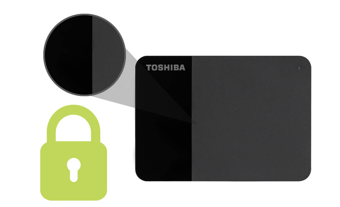 toshiba-portable-hard-drives-canvio-ready-security