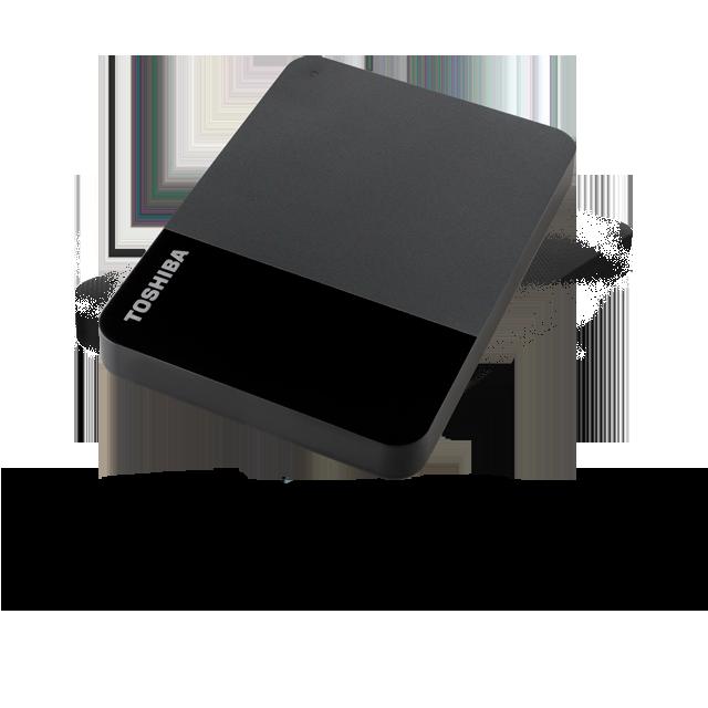 toshiba-portable-hard-drives-canvio-ready